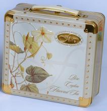 Lunch-Box-Cream