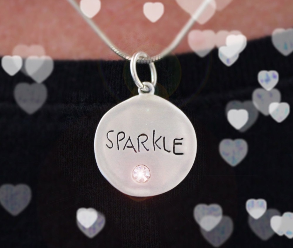 "I'll change my name to ""Sparkle"" if it helps."
