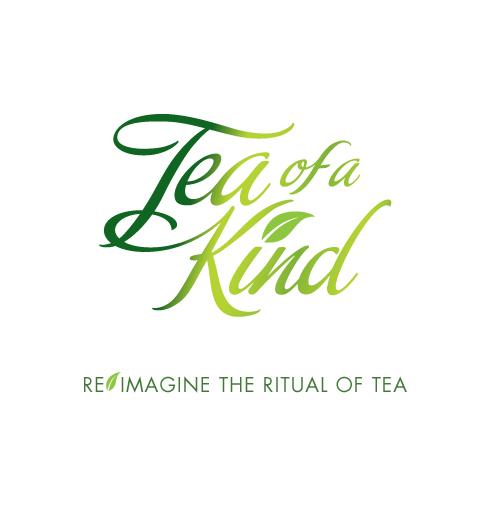 Via: Tea of a Kind