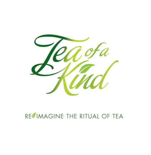 Via: Tea of a Kind
