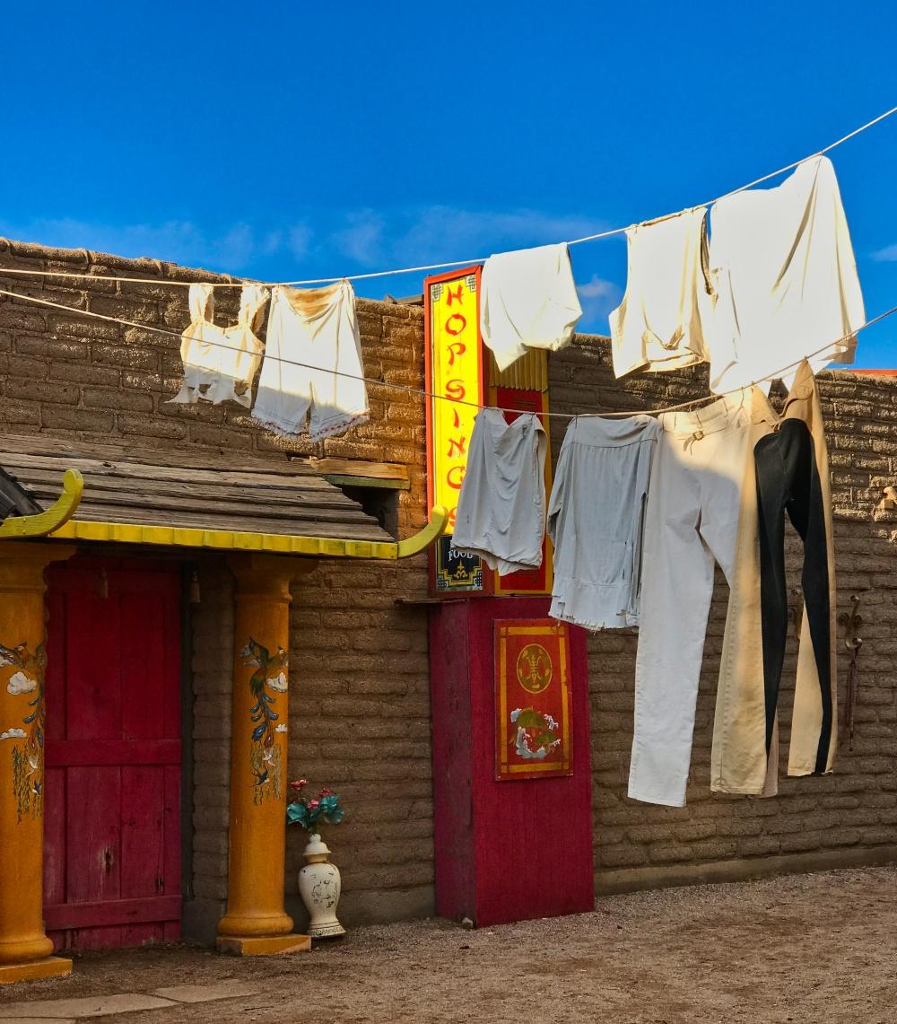 Old Tucson laundry3