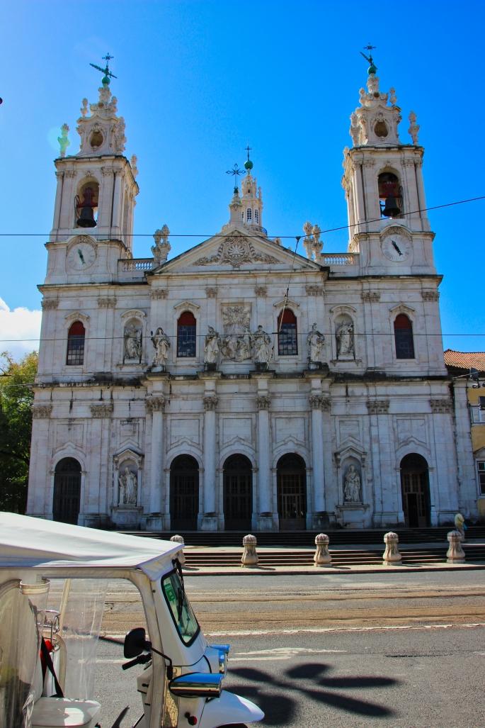 DBG_Lisbon 2 20_1
