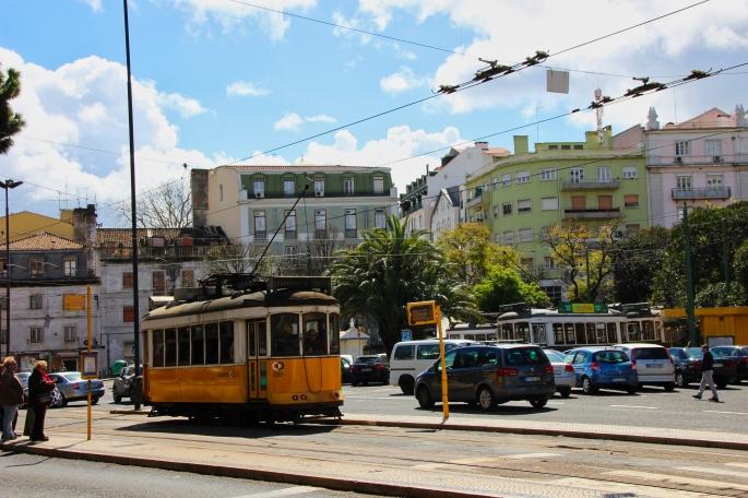DBG_Lisbon 2 21_1