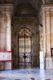 DBG_Lisbon 2 26_1
