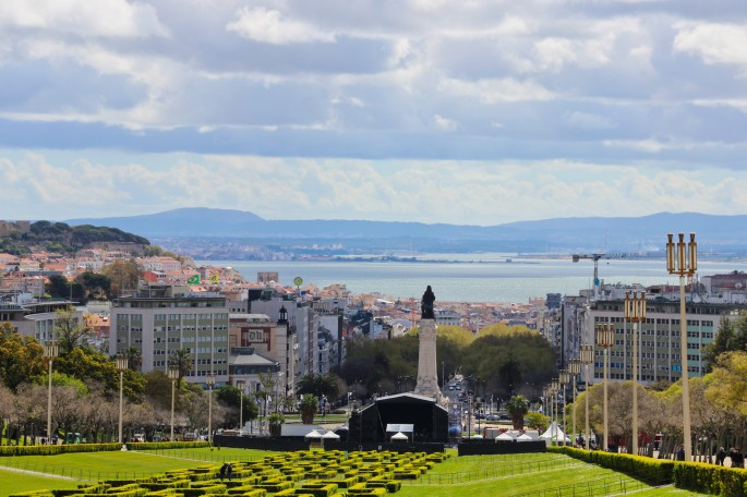 DBG_Lisbon 2 37_1