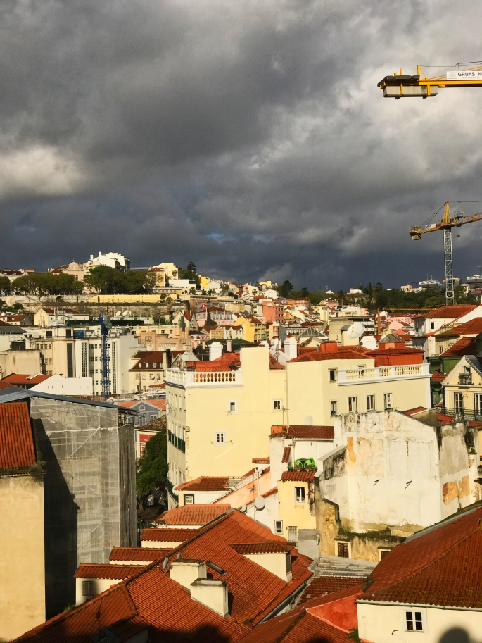 DBG_Lisbon 2 47_1