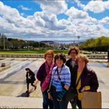 DBG_Lisbon 2 58_1