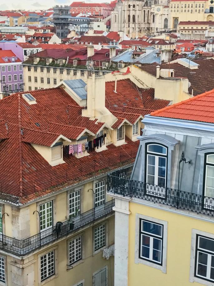 DBG_Lisbon 2 63_1
