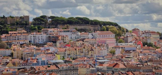 Lisbon 2 11