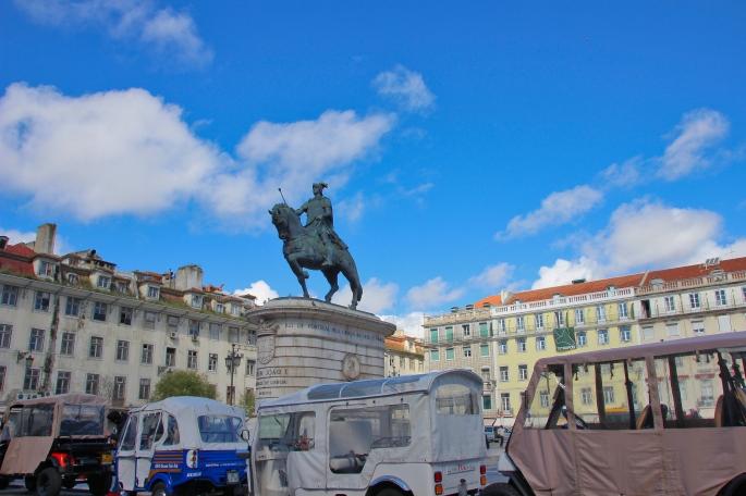 Lisbon 2 2