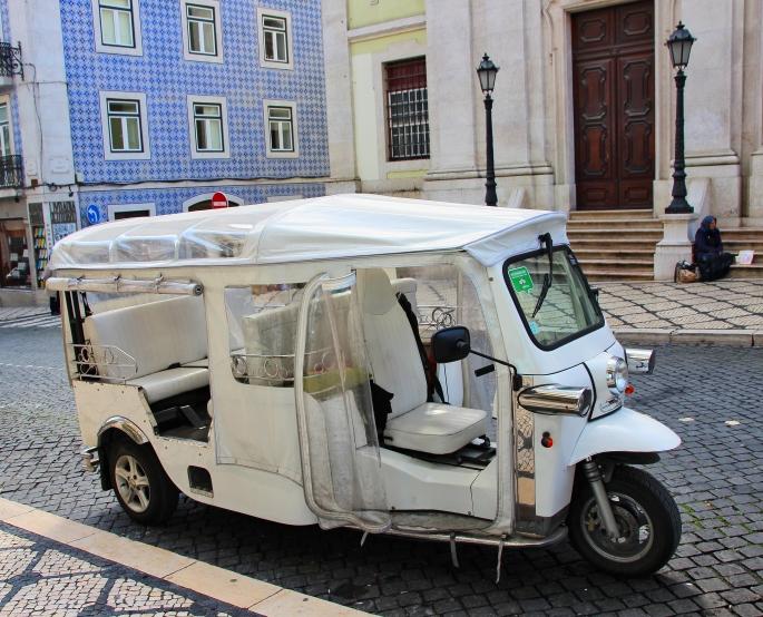 Lisbon 2 3