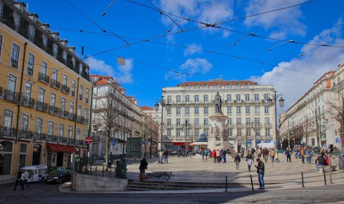 Lisbon 2 6