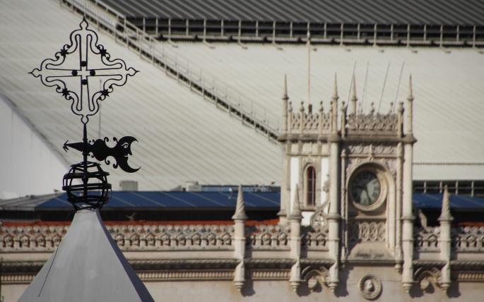 Lisbon clock - Copy