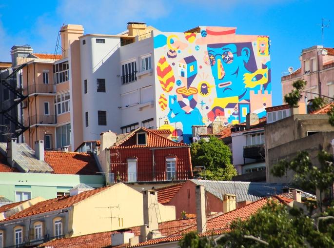 Lisbon11 - Copy
