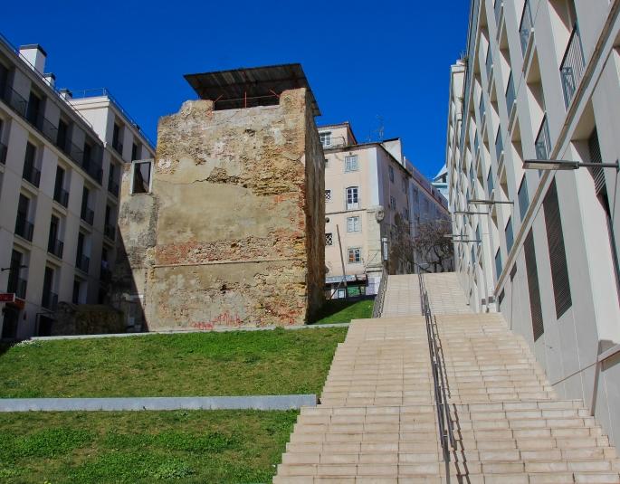 Lisbon26 - Copy
