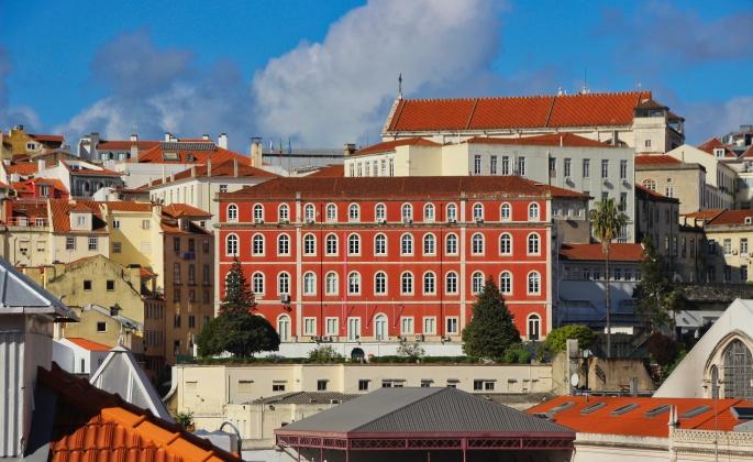 Lisbon3