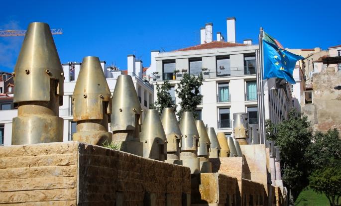 Lisbon8 - Copy